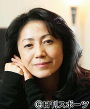 石川さゆり、歌が大きな存在/紅白を語る - 芸能ニュース : nikkansports.com