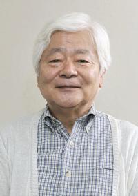 「時間よ止まれ」など作詞の山川啓介さんが死去 - おくやみ : 日刊スポーツ
