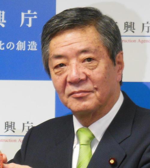 竹下亘氏が食道がんで入院「早ければ数カ月で復帰」 - 社会 : 日刊スポーツ