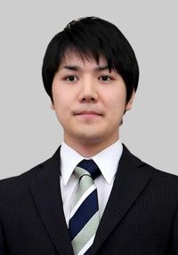 小室圭さん(共同)