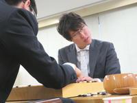 井山裕太五冠が敗退 国際棋戦初Vお預け WGC - 社会 : 日刊スポーツ