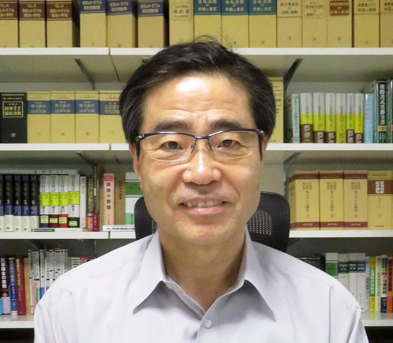 被告 熊沢 熊沢英昭の家族。息子の学校(大学)学歴や長女の悲劇とは