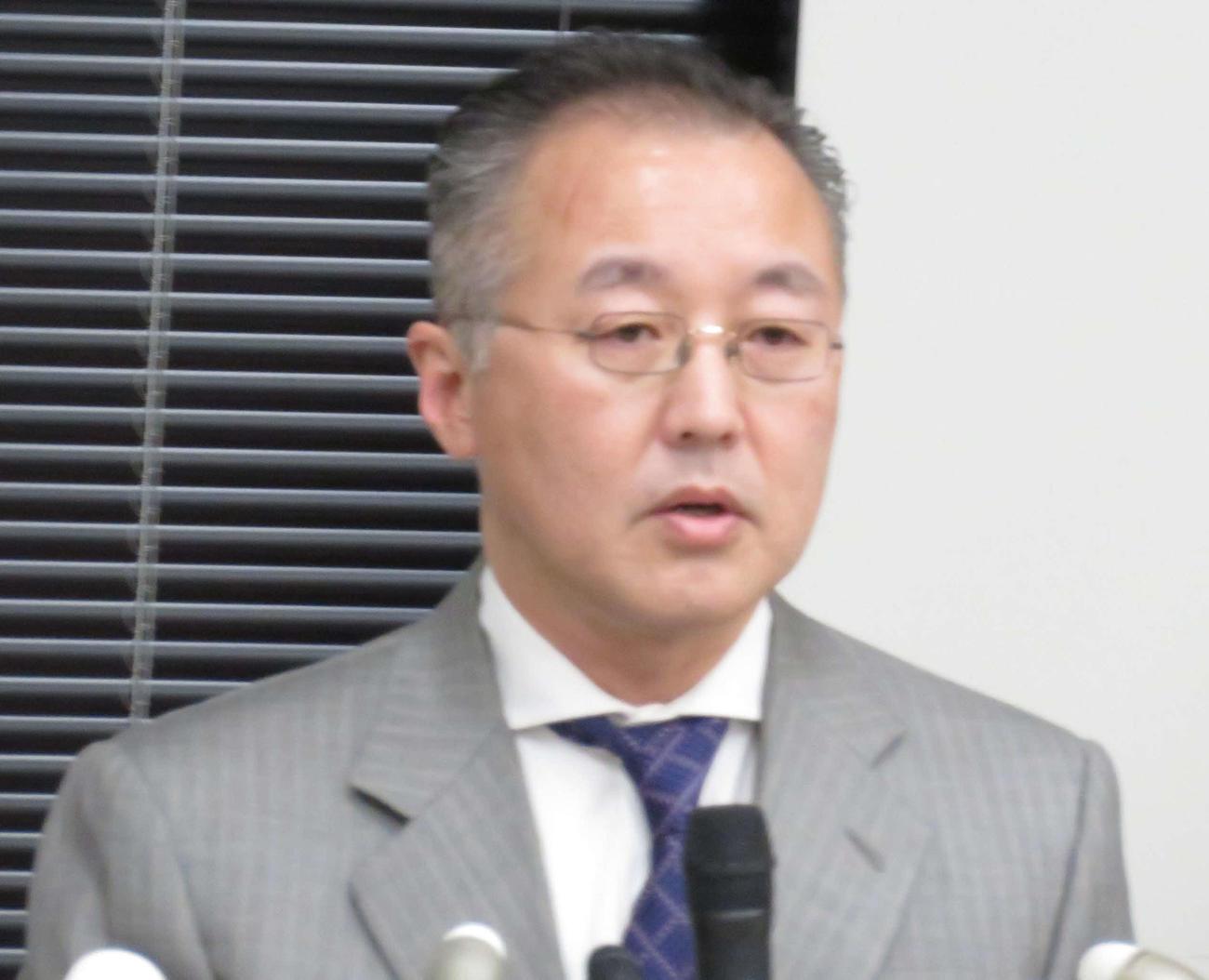 伊藤詩織さん裁判敗訴の山口敬之氏「一方的」控訴へ , 社会