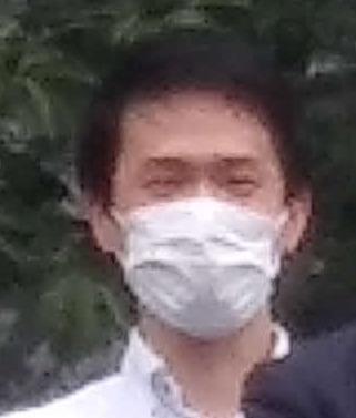 小川淳也氏(2020年6月21日撮影)