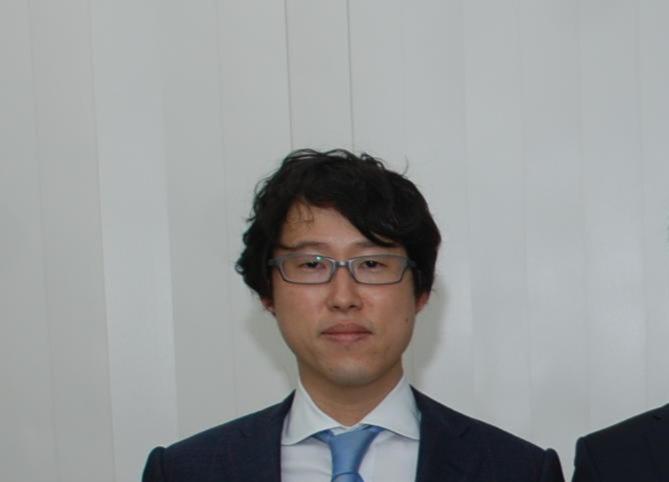 井山裕太棋聖