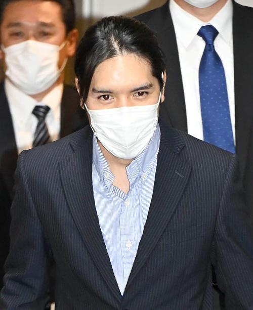 小室圭さん母親の元婚約者が金銭トラブル交渉に「なるべく早く解決したい」 thumbnail