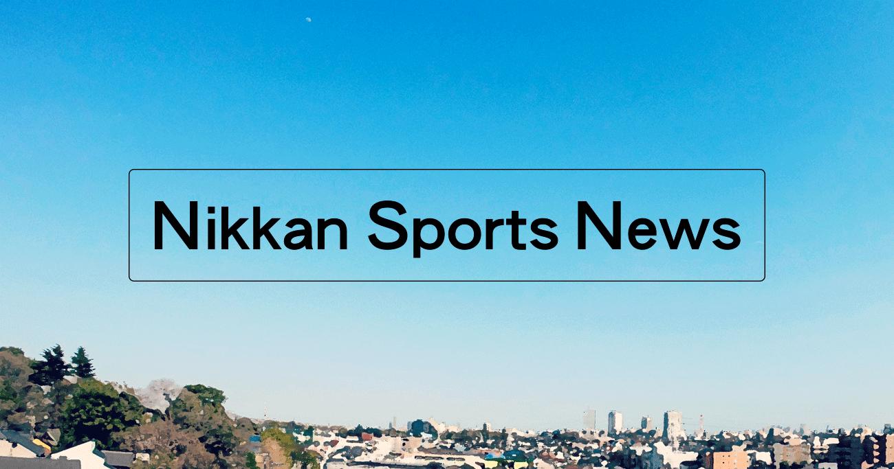 斎藤学「何も決まってない」契約未更新も横浜で始動 - J1 : 日刊スポーツ