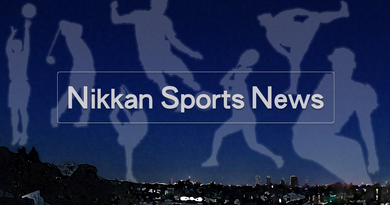 東京五輪の水球会場、改修後は年間1億6500万円赤字見込み