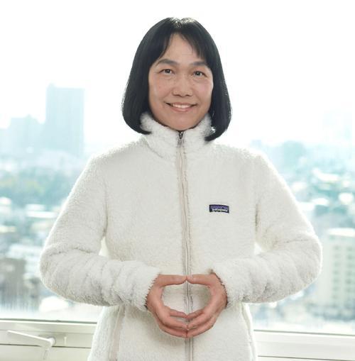 4年に1度ざわつく名字 五輪真弓...