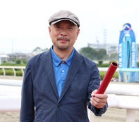柘榴浩樹調教師