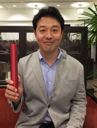 岩渕健輔日本ラグビー協会GM