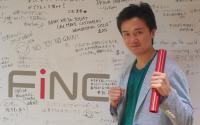 元プロボクシングWBC世界ライトフライ級王者の木村悠