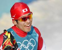 吉田圭伸、納得13位に「灰になるまで」覚悟の名言 - クロカン : 日刊スポーツ