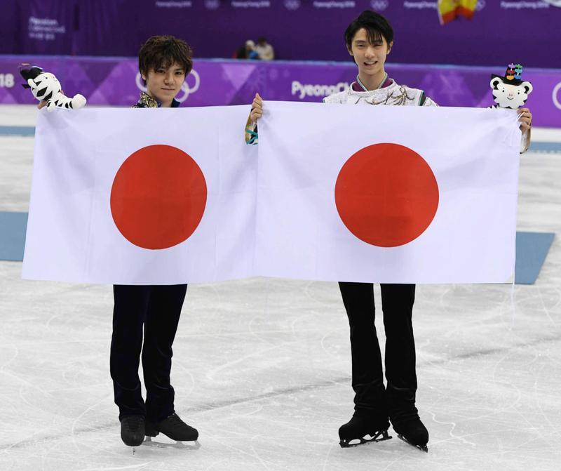 五輪初挑戦から86年、日本フィギュア界が開花の軌跡