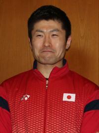バドミントン佐々木翔引退、北都銀行コーチに就任 - バドミントン : 日刊スポーツ