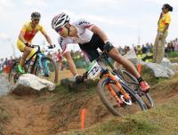 山本幸平は21位 マウンテンバイク - 自転車 : 日刊スポーツ
