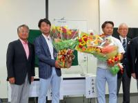 池田勇太「不思議な部分あった」東京へ意見伝える - ゴルフ : 日刊スポーツ
