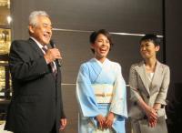 上田藍の未来日記 もう書いてある「金とれました」 - トライアスロン : 日刊スポーツ
