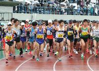 びわ湖毎日マラソン大会HPで沿道観戦自粛呼びかけ - 陸上 - 東京オリンピック2020 : 日刊スポーツ