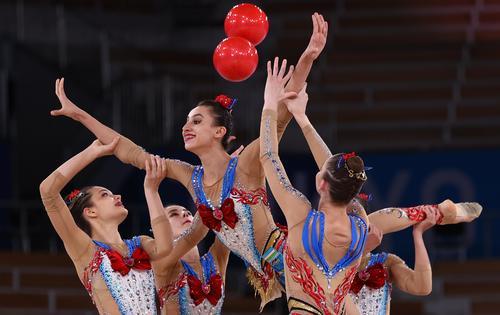 https://www.nikkansports.com/olympic/tokyo2020/gymnastics/news/img/202108070000368-w500_2.jpg