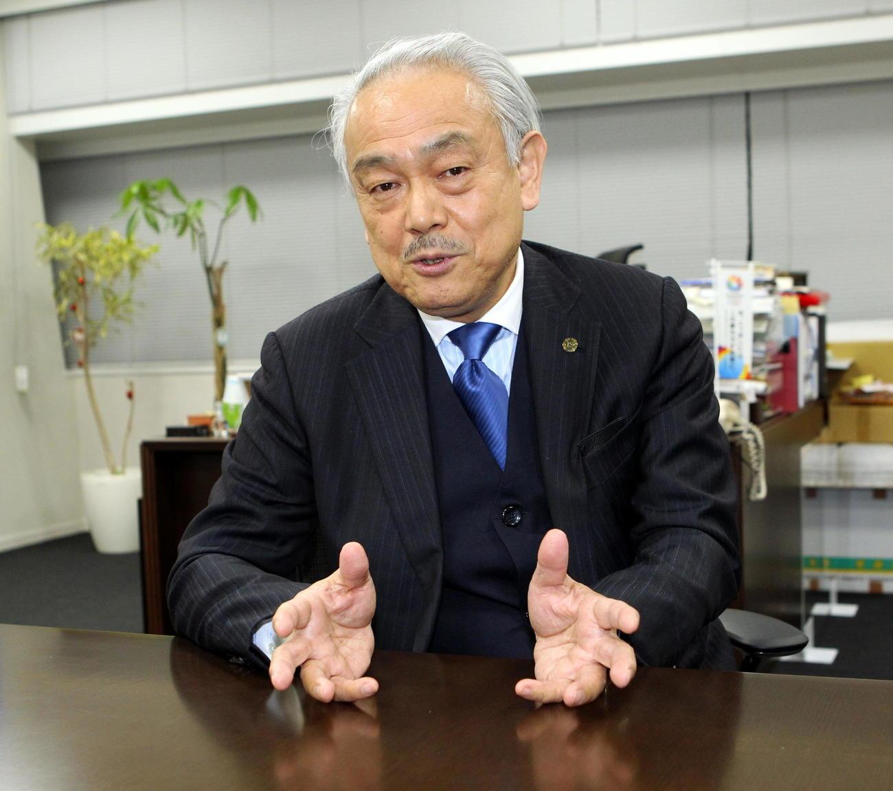 会 東京 尾崎 医師