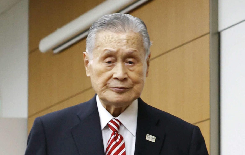 パラリンピック 委員 会 東京 組織 五輪