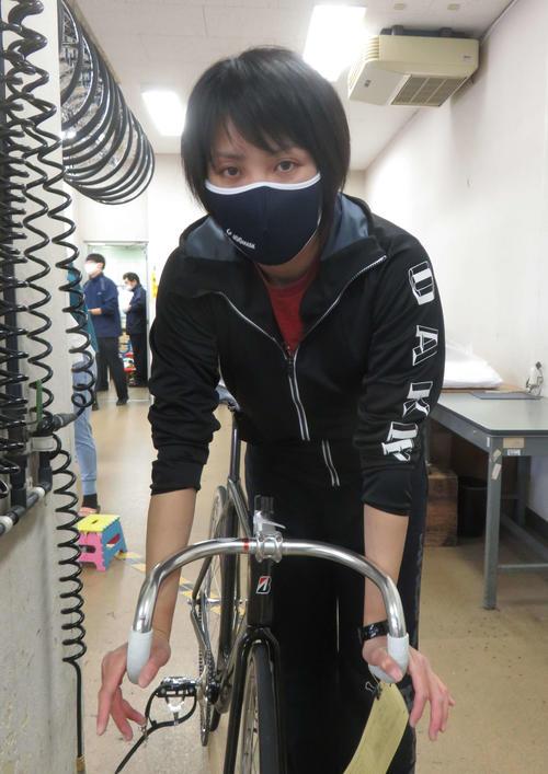 <12>篠崎新純