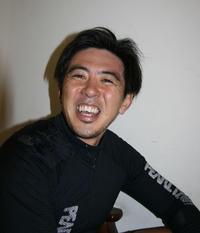 逃げ切り太田剛司「力出し切ることだけ考える」高知 - ミッドナイト競輪 : 日刊スポーツ