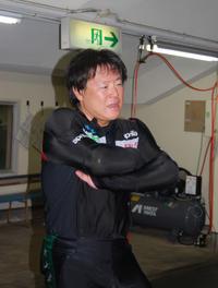 川島聖隆、惜敗3着「自分の力出し切るだけ」/武雄 - ミッドナイト競輪 : 日刊スポーツ