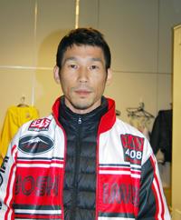 吉村正明が予選トップ通過「足は上位レベル」/丸亀 - ボート : 日刊スポーツ