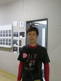 川崎公靖、強力回り足発揮で快速逃げ打つ/桐生 - ボート : 日刊スポーツ