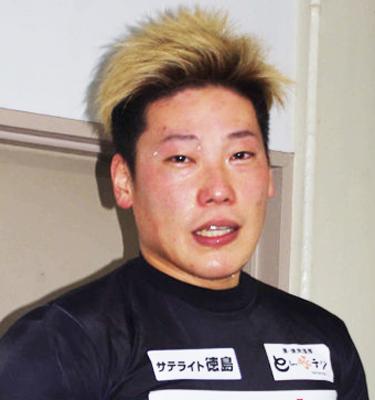 原田研太朗