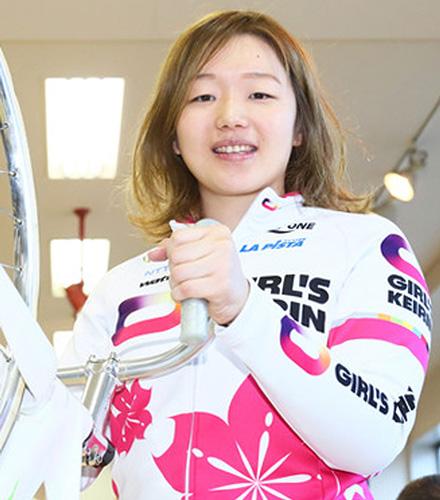 ガールズグランプリ2020メンバーの意地を見せたい鈴木美教