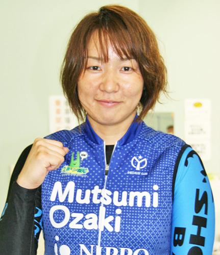 尾崎睦は惜敗続きのホームバンクで本領発揮なるか