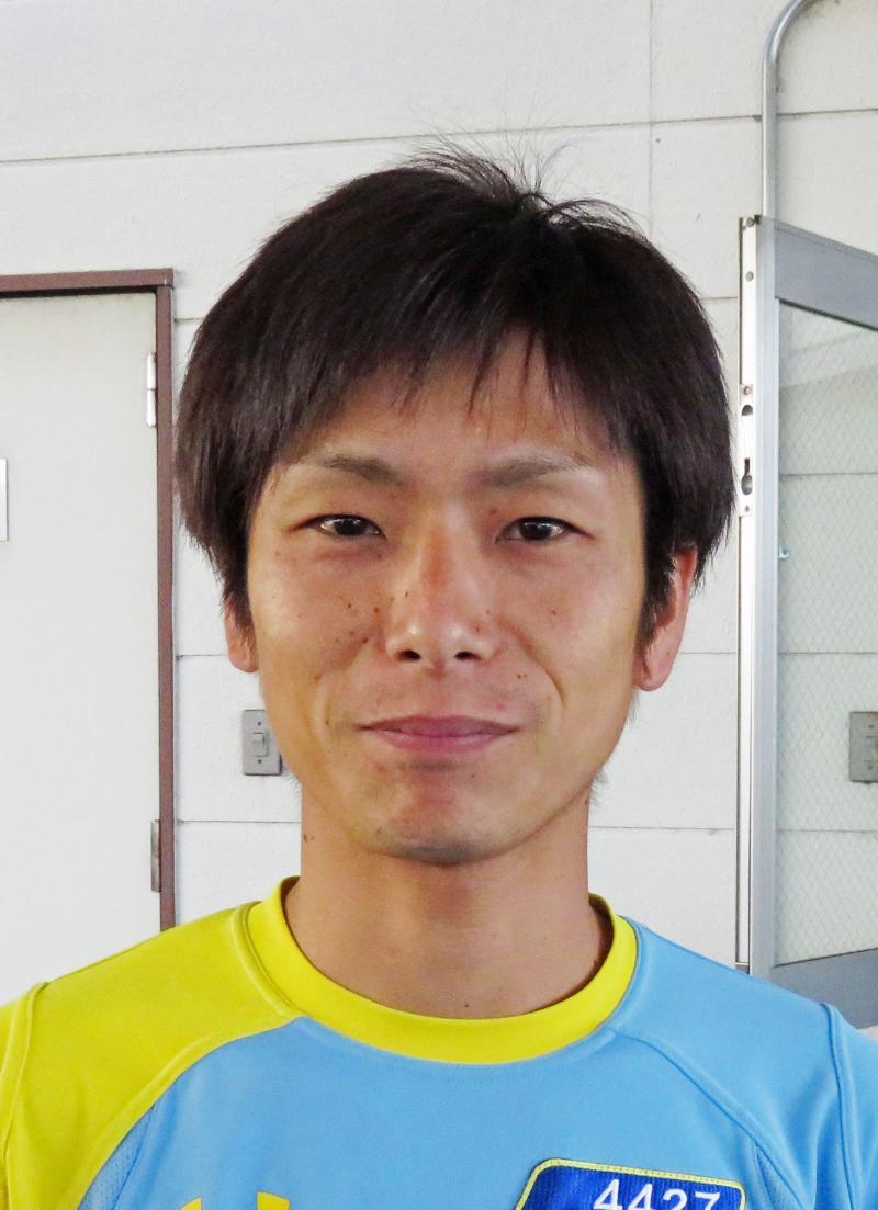 nikkansport.com @ mobile秦英悟、機歴の前評判覆す活躍で得点率2位/多摩川