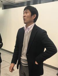 森保五輪監督、J各クラブ担当者に招集協力を要請 - 日本代表 : 日刊スポーツ