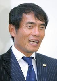 日本が先制許すも5発大勝発進 U16アジア選手権 - 日本代表 : 日刊スポーツ