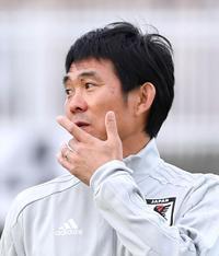 ベルギー、フランスが1位並ぶ 日本は54位浮上 - 日本代表 : 日刊スポーツ