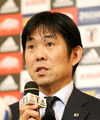 日本代表森保監督ら新施設に常駐へ、機能を一極集中 - 日本代表 : 日刊スポーツ