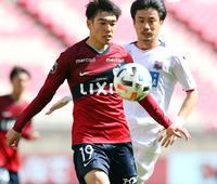 U19が新拠点で11日から合宿、代表活動再開1号 - 日本代表 : 日刊スポーツ
