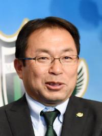 U23日本がJ1終了後に国内合宿 1年間活動なし - 日本代表 : 日刊スポーツ