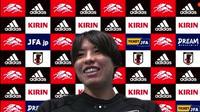 熊谷紗希「できることを全力で」五輪へ変わらぬ思い - 日本代表 : 日刊スポーツ