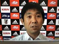 日本代表、ミャンマー戦が延期で代替試合を要望 - 日本代表 : 日刊スポーツ