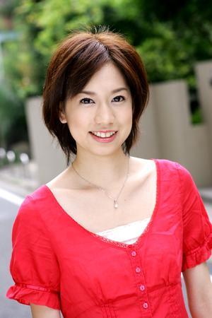 G大阪MF泉沢仁と結婚したタレントの山田真以