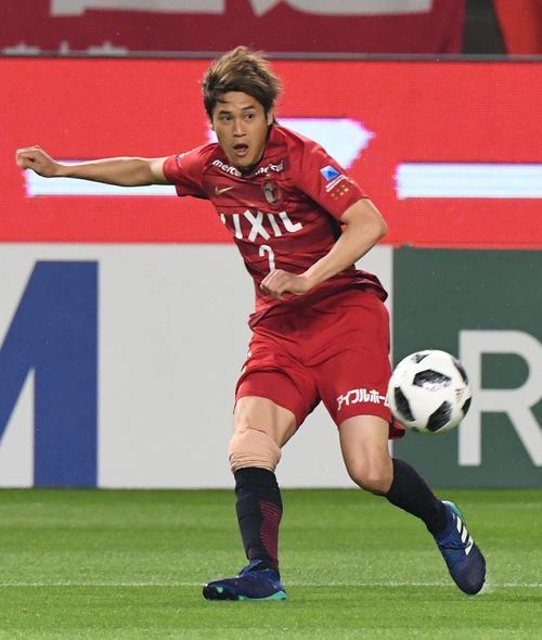 サッカー日本代表内田篤人選手がかわいすぎて本当につらい214 YouTube動画>1本 ->画像>350枚