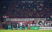 岡山と首位松本、決定機ものにできず引き分け - J2 : 日刊スポーツ