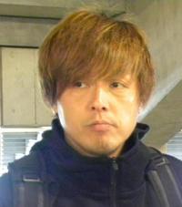 G大阪MF遠藤保仁(2018年4月10日撮影)