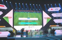eスポ「ウイイレ2019」J公認で相乗効果を期待 - サッカー : 日刊スポーツ