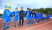 町田2位以上でも来季昇格できず J1残留争い影響 - J2 : 日刊スポーツ