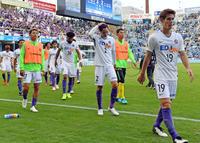 広島城福監督「残念な結果」4連敗で逆転V厳しく - J1 : 日刊スポーツ